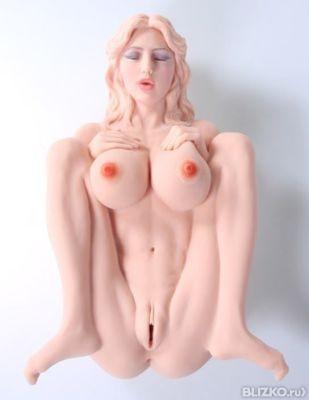 картинки секс куклы