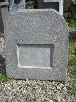 Цоколь из габбро-диабаза Бердск памятник с сердцем Анапа