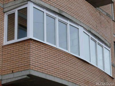 Цены окна пвх и al под ключ в наро-фоминске , купить ремонт .