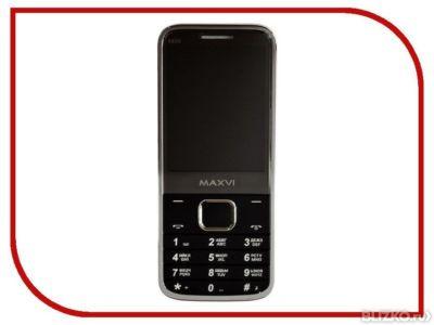 Телефон Maxvi X850 Инструкция - фото 11