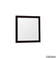 Зеркало по размерам  новгороде
