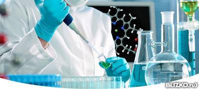 Медицинские препараты для лечения простатита и аденомы