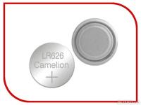 Батарейка Camelion LR927 G7 BL-10 AG7-BP10 (1 штука)