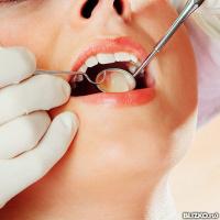 Удаление зубов мудрости в нижнекамске