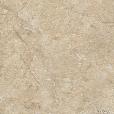 Столешница мрамор аргентина екатеринбург Столы искуственный камень Уваровка