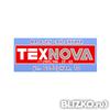 technova marketing new products