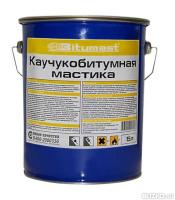 Мастика тиоколовая к-5 стерлитамак мастика абрис рп цена