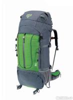 686a8806aec2 Купить туристические рюкзаки в Екатеринбурге, сравнить цены на ...