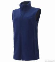 Женская спортивная одежда. Сравнить цены и купить в Кирове - BLIZKO 69b27092c01