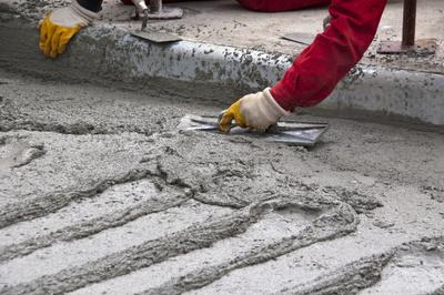 Смеси бетонные бст характеристики бетон водоцементное