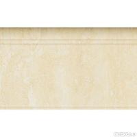 59581c742220 Италон (Italon) Декор настенный Travertino cosmopolitan navona alzata плинт