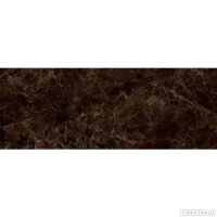 086dbf049aef Уралкерамика (Uralceramica) Плитка настенная Брава TWU06STL412 150x400 темн