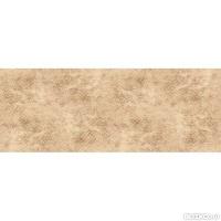 752c7f1dd25d Уралкерамика (Uralceramica) Плитка настенная Arno TWU06ARO404 150x400 корич