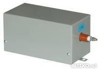 Паяный теплообменник HYDAC HEX S722-190 Ноябрьск