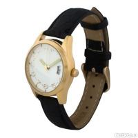 Наручные часы сергиев посад купить часы apple watch в спб