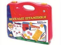 Купить фигурные <b>штампы</b> в Екатеринбурге, сравнить цены на ...