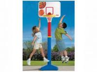 77c6f431 Купить баскетбольный щит в Екатеринбурге, сравнить цены от компаний ...