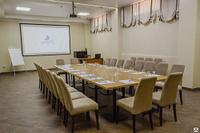 Зал для проведения семинара