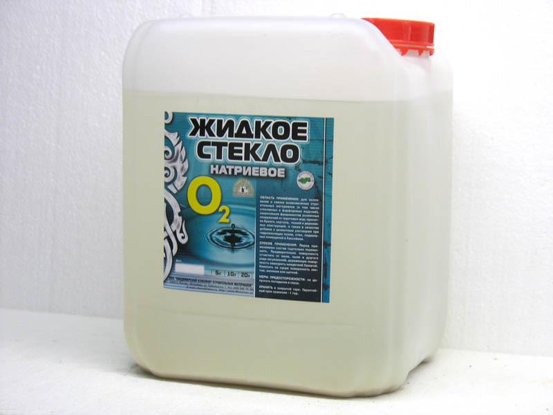 Купить жидкое стекло для бетона цена в москве элементы из фибробетона