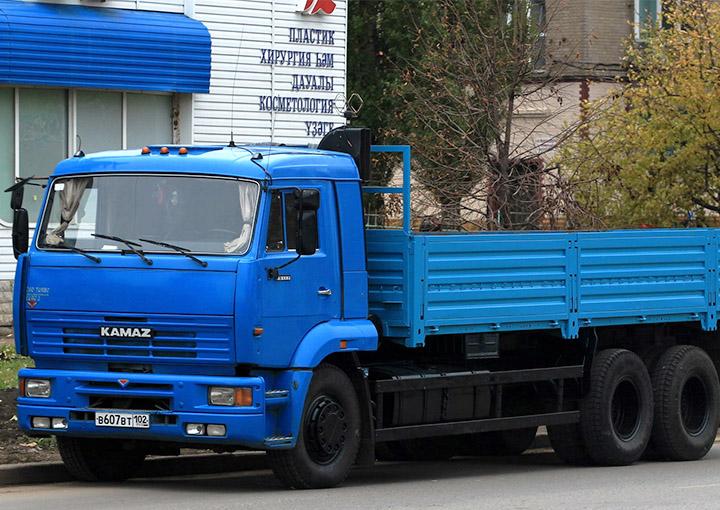 циклевочной машины аренда в москва